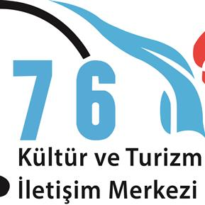 KTBİM Alo176