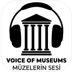 Müzelerin Sesi